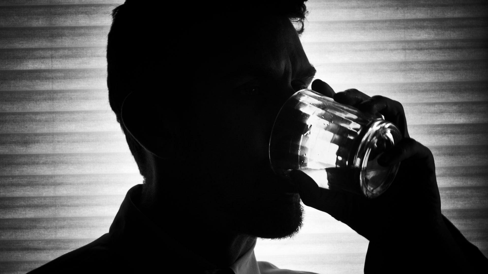 Лечение алкоголизма, быстрый выезд нарколога на дом